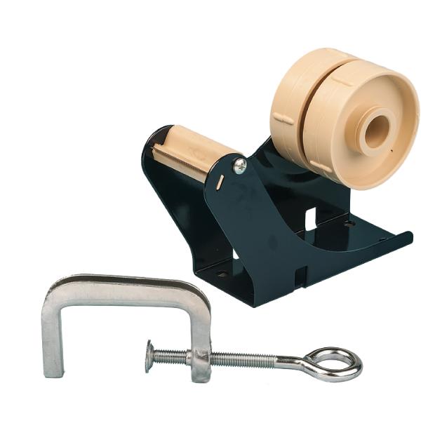 2 Inch multi-roll tape dispenser