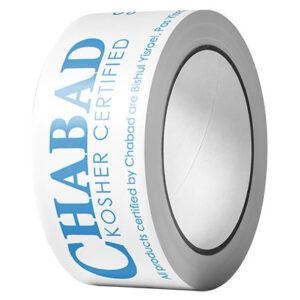 CHABAD-TAPE